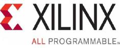 logo_xilinx_2