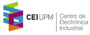 CEI – Centro de Electrónica Industrial